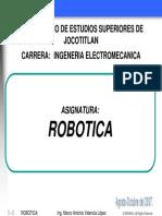 Intro Robotica Cred Ok