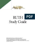 Ruth English