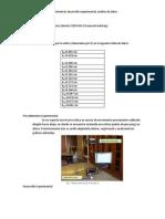 Caso2 Informe IV Fisica II Dx