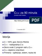 C_za_90_minuta