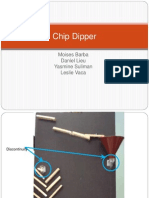 chip dipper powerpoint moyyasminedaniellleslie