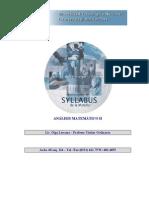 analisis_matematicoII