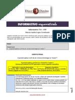 Info 721 STF.pdf