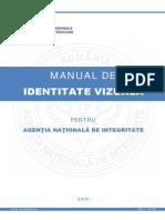 ManualDeIdentitateVizuala ANI