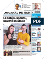 Une Ham S50.pdf