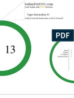 UI_S1L13_092711_ipod101.pdf