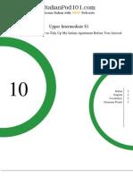 UI_S1L10_090611_ipod101.pdf