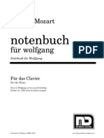 Leopold Mozart Notebook for Wolfgang.pdf