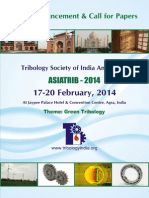 Brochure ASIATRIB2014 Final