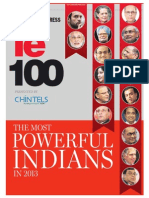 Powerful Indians eBook91