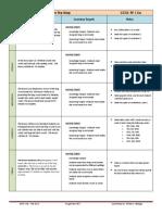 Unit Planner Collaboration