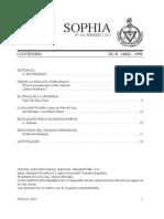 s02.11creator.pdf