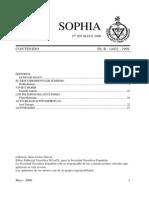 s0506frp7.pdf