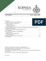 s06.11.pdf