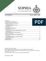 s0708.06frp7.pdf