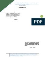 Imprimir Metodologia de La Investigacion i (1)