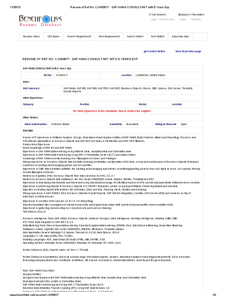 Custom Reflective Essay Editing Site For School Where Do The Tax