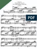 Schumann op.48 - Dichterliebe.pdf