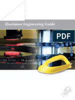 Elastomer Engineering Guide