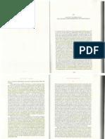 Politica Deliberativa Un Concepto Procedimental de Democracia Juergen Habermas (1)