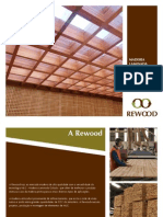 Rewood Digital