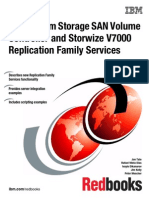 IBM - Sg247574 - Redbook About SVC and V7000