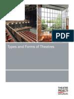 Resources IdeasInfo Typesandformsoftheatre