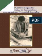 Ibermar.pdf