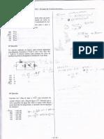 Física 03