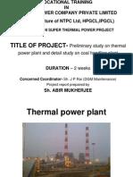 VT_Project Final Presentation