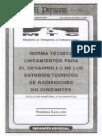 RM-612-2004(18-08-2004)-Lineamientos-Estudios-Teóricos.pdf
