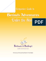 Cg Sample Betina