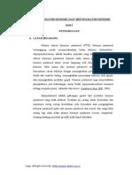88872980 Hiperparatiroidisme Dan Hipoparatiroidisme