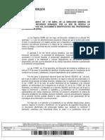carnet profe.pdf