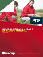 PG0349_U1_Introduccion