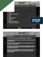 NEC 16 Presentation 2014