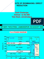 01_mt-Dr Process,Snti, 09 August-dr Amit_(71 Slides)