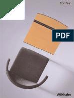 Confair_GB_e_pdf_h