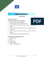 bedah Endodontik