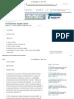 Uml Ejemplo Diagra Clases - Ensayos - Pathell.pdf