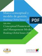 Estudio AA PP - Marco Conceptual y Modelo de Gestio