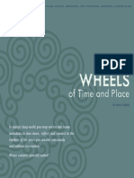 Wheels Booklet