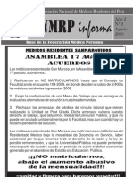 ANMRP_informa_2
