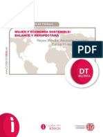 DT-Mujer_y_economia_sostenible-Ec.pdf