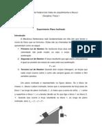 Relatório 5 Plano inclinado.docx