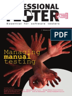 PT-issue7