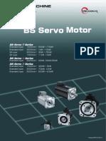 Bs Motor Eng