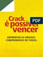 Anexo V_crack Folder
