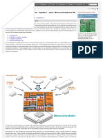 Http Www Mikroe Com Chapters View 84 Libro de La Programacion de Los Microcontroladores Pic en Basic Capitulo 1 Mundo de Los Microcontroladores