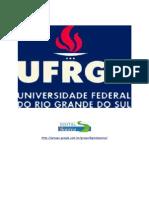 6605658 Claudia Fonseca Familia Fofoca e Honra
